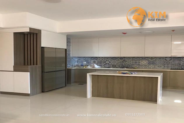 Estella Heights two bedrooms apartment for rent