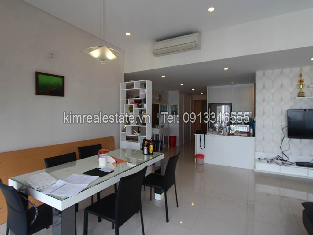 Estella 3 bedrooms apartment  for rent (EST029-145)