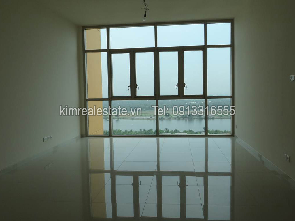 Vista 3 bedrooms apartment for rent (VIS003-142)