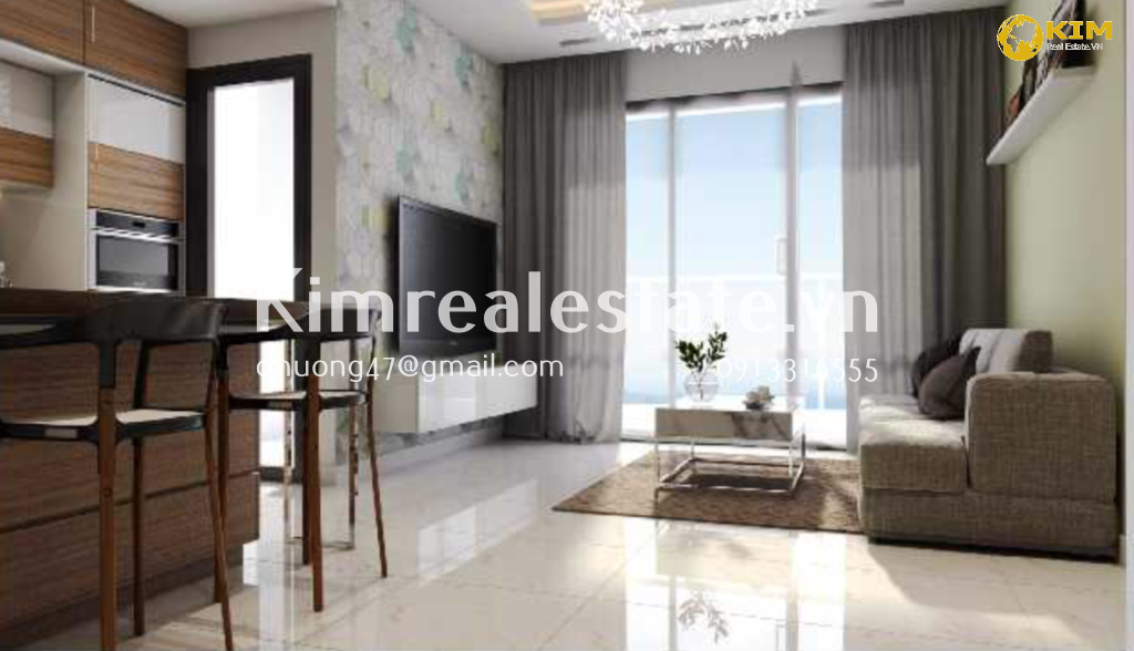 Estella Heights Large Apartment for rent