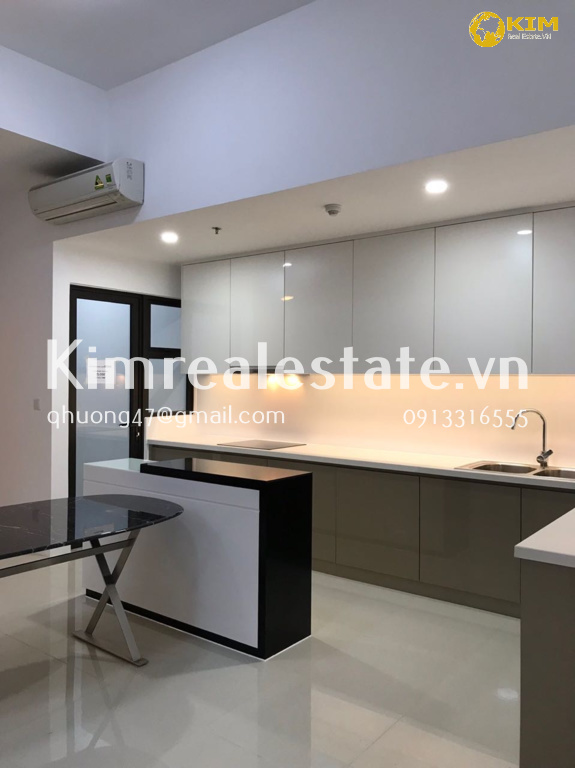 Estella Heights Modern Apartment for rent