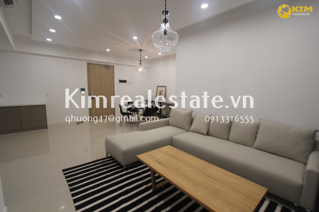 Estella Heights Classy & Cosy apartment for rent