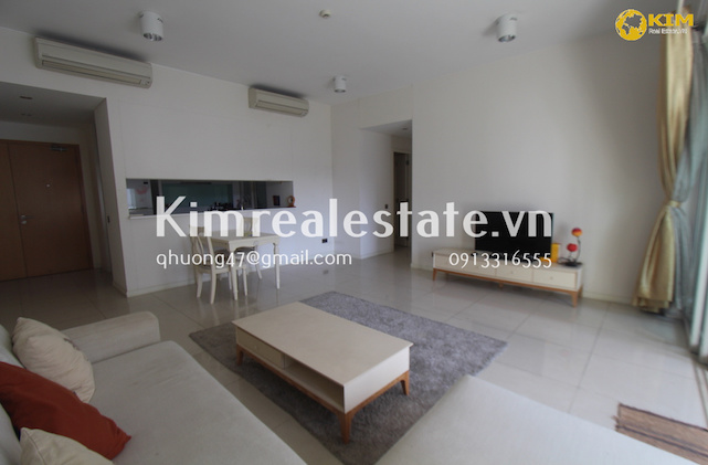 Estella 2 bedrooms apartment for rent