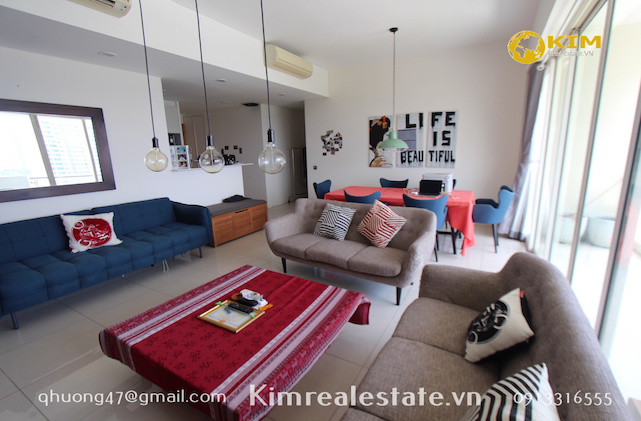Estella 2 bedroom apartment for rent from 01.11.2018